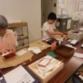淀川キリスト教病院ボランティアグループ