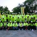 NPO法人 東淀川地域町づくりの会